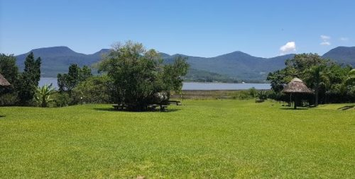 camping pinguela park-osorio-rs 6