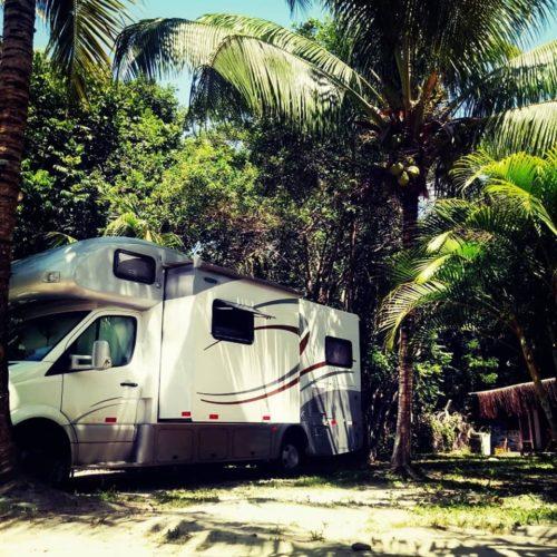 camping praia do forte-mata de são joão-ba-10