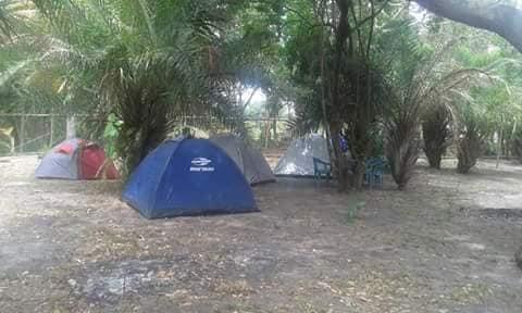camping praia do forte-mata de são joão-ba-14
