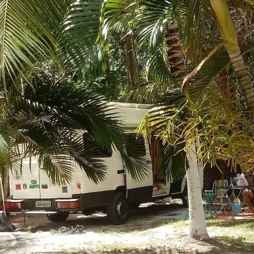 camping praia do forte-mata de são joão-ba-3