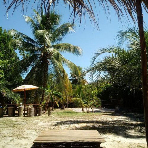 camping praia do forte-mata de são joão-ba-4