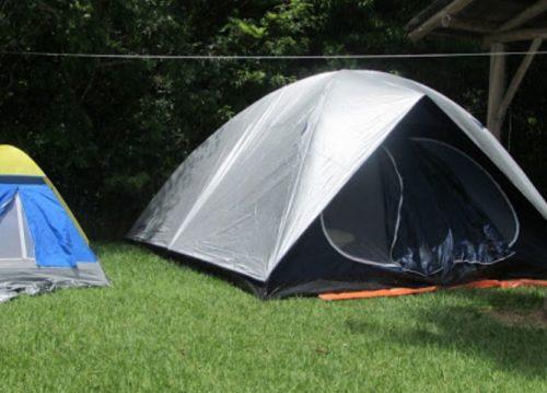 camping prainha-picada café-rs-1