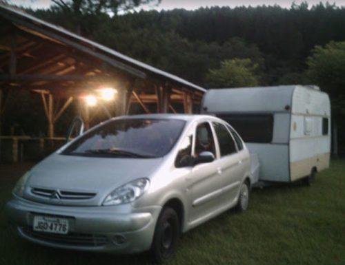 camping prainha-picada café-rs-2