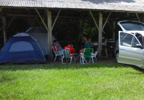 camping prainha-picada café-rs-3