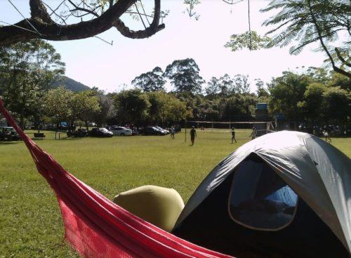 camping prainha-picada café-rs-5