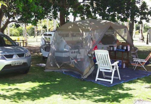 camping restaurante gloria-cumuruxatiba-ba-2