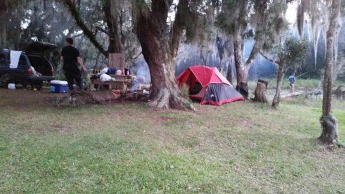 camping selvagem pesqueiro ponte velha-tijucas do sul-pr-2
