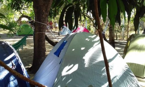sarau surf camping-rio tinto-pb-3