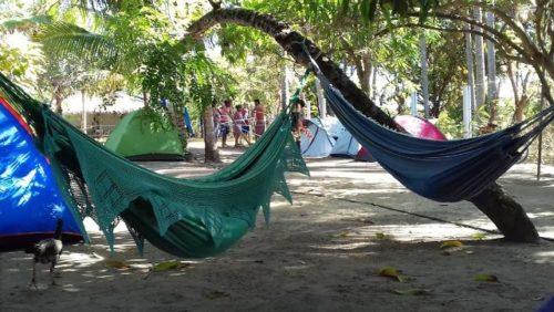 sarau surf camping-rio tinto-pb-4