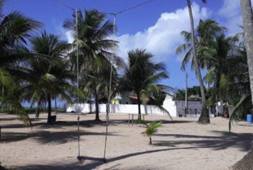 Camping CCB AL-00-São Miguel dos Milagres-AL 3