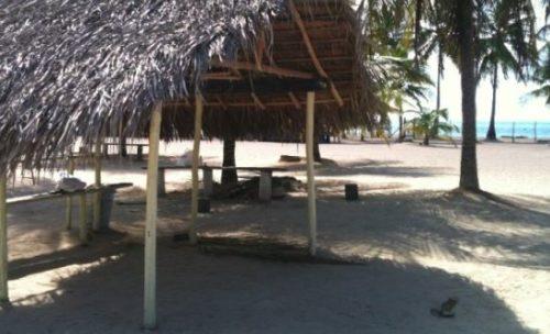Camping CCB AL-00-São Miguel dos Milagres-AL 8