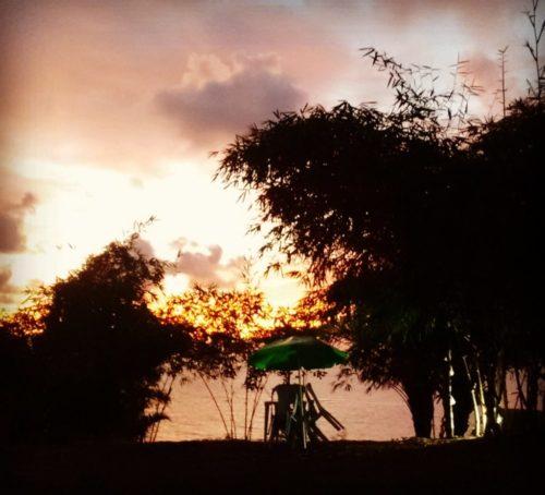 Camping Mirante Alto dos Mouras-Japaratinga-AL-6