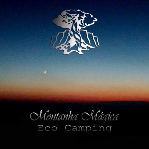 Camping Montanha Mágica-Praia Grande-SC-10