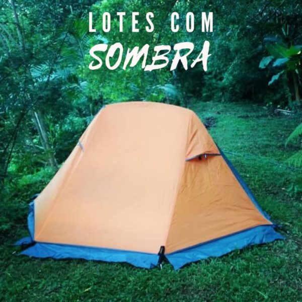 Camping Montanha Mágica-Praia Grande-SC-21