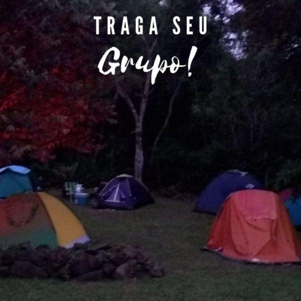 Camping Montanha Mágica-Praia Grande-SC-231