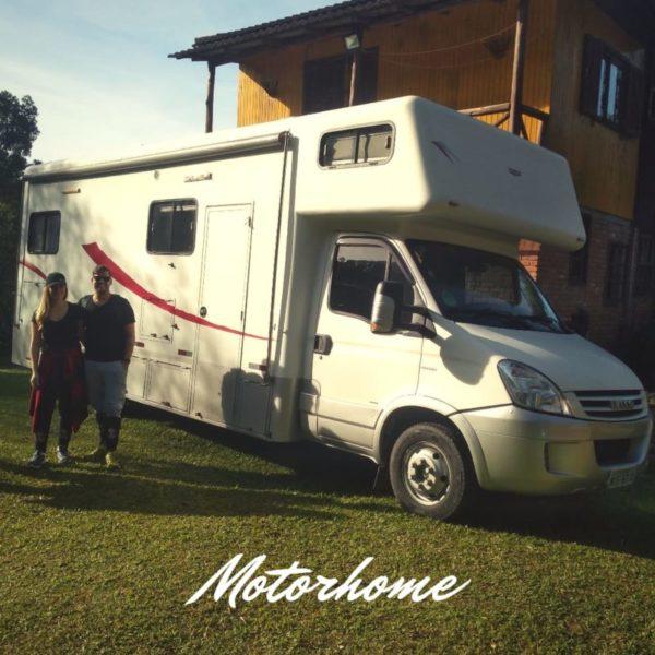 Camping Montanha Mágica-Praia Grande-SC-232