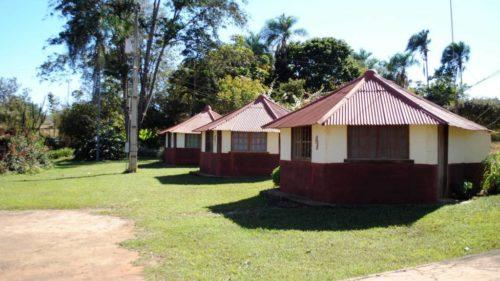 Camping Rancho Aguilhada-sao sebastião-DF-4
