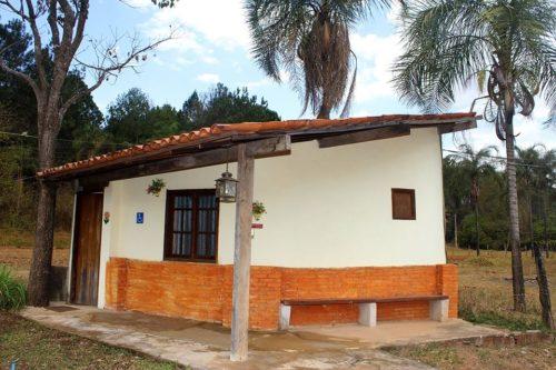 Camping Rancho Aguilhada-sao sebastião-DF-7
