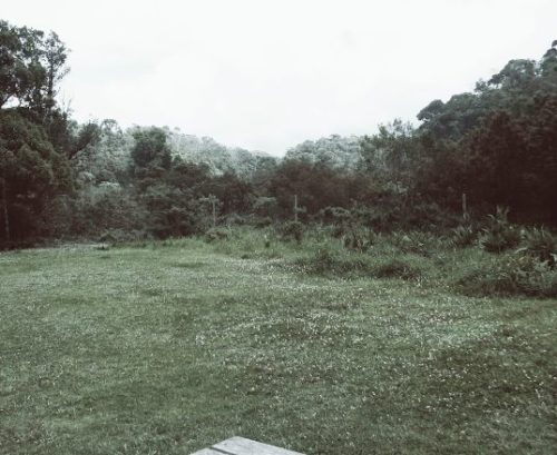 Camping Vale dos Deuses - Três Picos-Teresópolis-RJ-7