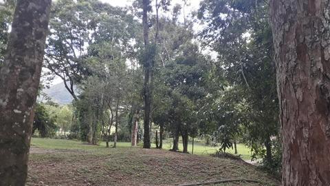 Camping da Praça-sana-rj 2