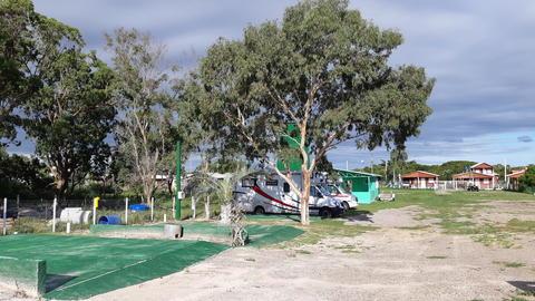 Estacionamento Capilha-Rio Grande-RS-44