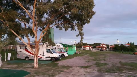 Estacionamento Capilha-Rio Grande-RS-49