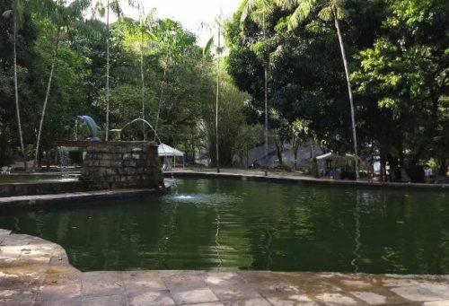 camping cachoeira do urubu-primavera-PE-1