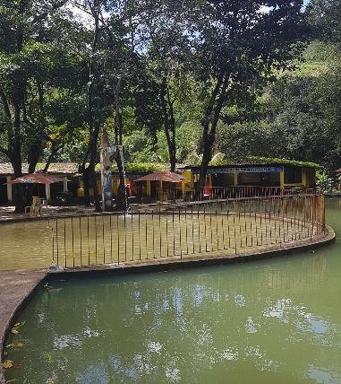 camping cachoeira do urubu-primavera-PE-3