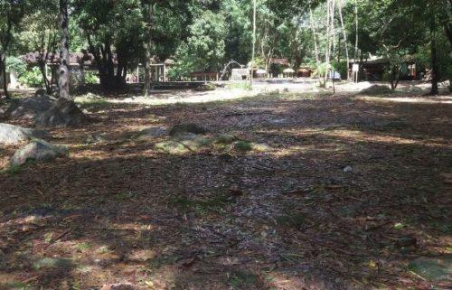 camping cachoeira do urubu-primavera-PE-5