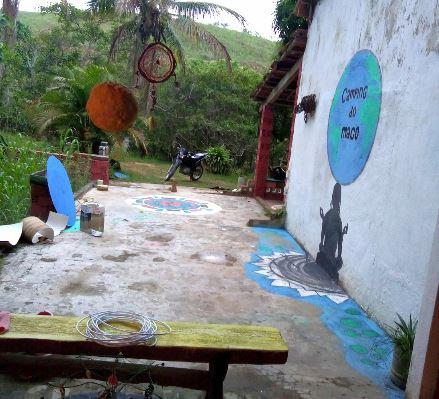 camping do mago-tamandaré-PE-1