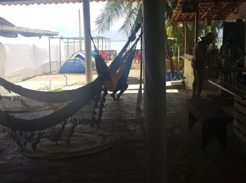camping e hostel revive-maragogi-al-3