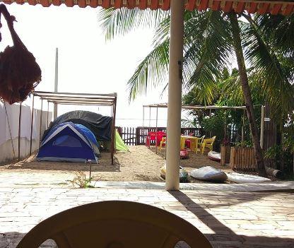 camping e hostel revive-maragogi-al-5