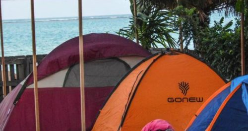 camping e hostel revive-maragogi-al-7