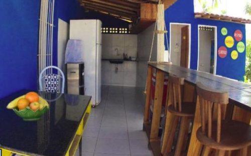 camping e hostel revive-maragogi-al-8