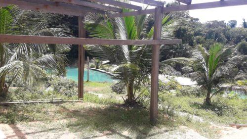 camping lagoa azul-presidente figueiredo-am-10