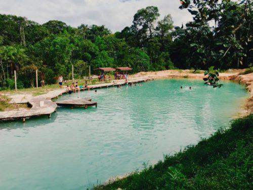 camping lagoa azul-presidente figueiredo-am-11