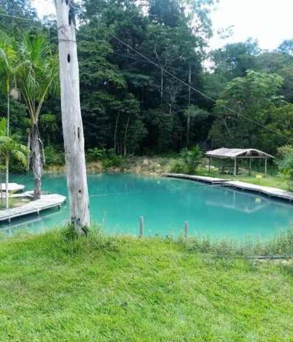 camping lagoa azul-presidente figueiredo-am-12