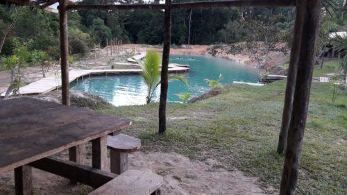 camping lagoa azul-presidente figueiredo-am-13