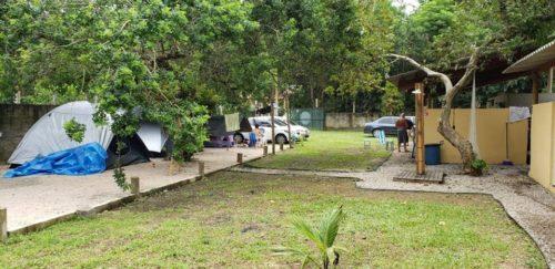 Esquina Camping 48