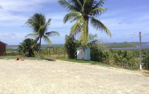 Apoio RV - Hotel Praia dos Carneiros - Rio Formoso 3