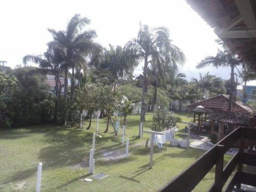 Camping Itapema do Norte - Itapoá - SC 2