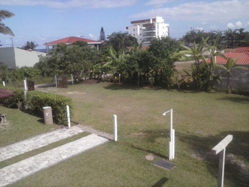 Camping Itapema do Norte - Itapoá - SC 3