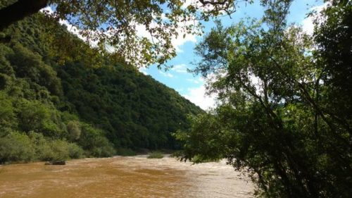 Camping do Alambique-Vista Alegre do Prata-RS-2