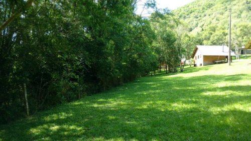 Camping do Alambique-Vista Alegre do Prata-RS-3