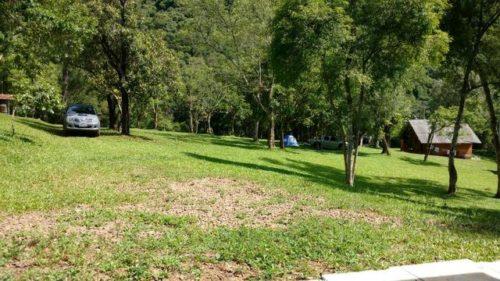 Camping do Alambique-Vista Alegre do Prata-RS-8