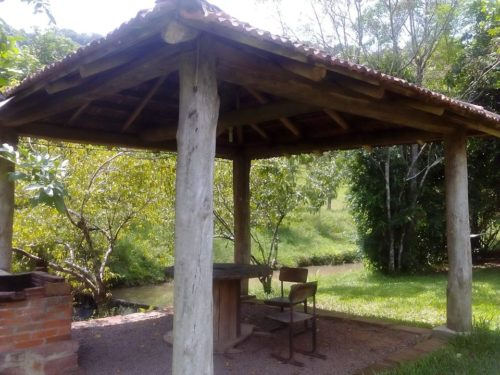 Camping dos Wolff-rolante-rs-6