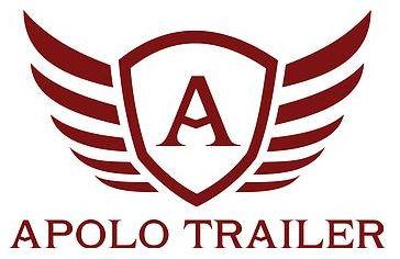 EMPRESA: Apolo Trailer