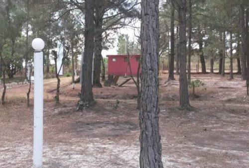 camping Itabirito-MG-2
