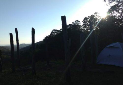camping catana da serra-Itabirito-MG-1