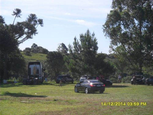 camping do tio celso-lages-sc-3